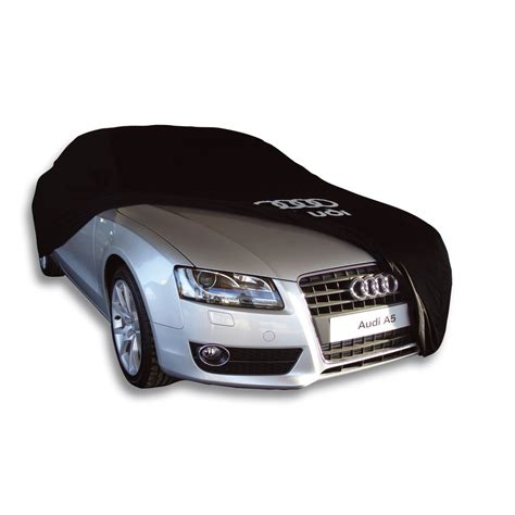 fundas de asientos de coche a medida fundas coche a medida with fundas coche a medida