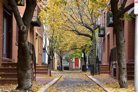 buy a house in philadelphia 7 reasons why fall is the best time to buy a home in philadelphia homes for sale in