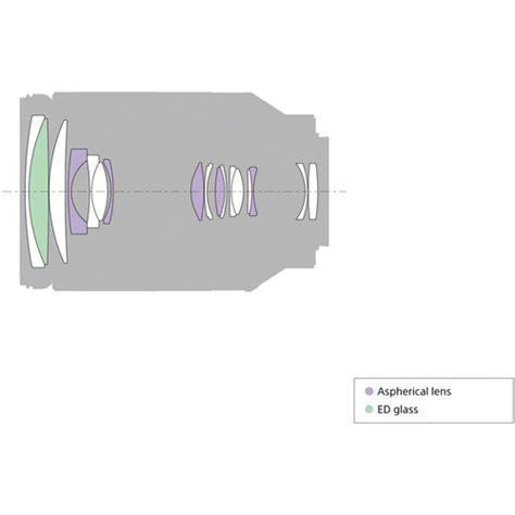 Sony Fe 24 240mm F 3 5 6 3 Oss lensrentals rent a sony fe 24 240mm f 3 5 6 3 oss