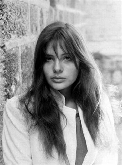 Beautiful And Famous French Actresses - Barnorama