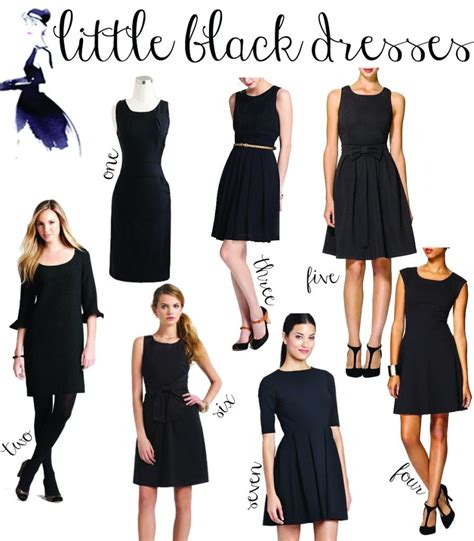 cocktail party attire cocktail attire for women2 fashion and style pinterest