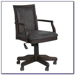 Office Chairs Without Wheels Design Ideas Upholstered Office Chair Without Wheels Desk Home Design Ideas Jzbpqpq6r371889