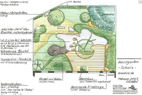 japanischer garten planen 1000 images about garden design on gardens