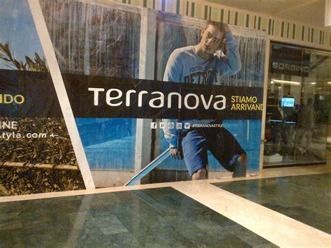 centro commerciale porte di catania negozio terranova centro commerciale porte di catania