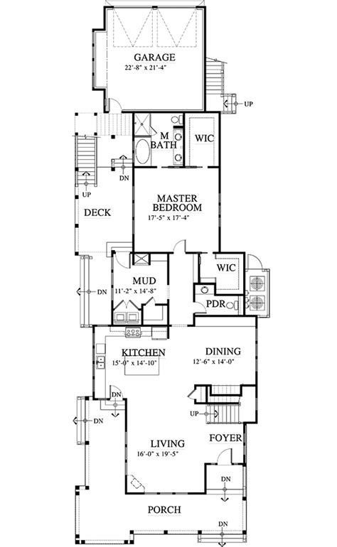 retreat house plans floor plans tidewater cottage coastal living southern living luxamcc