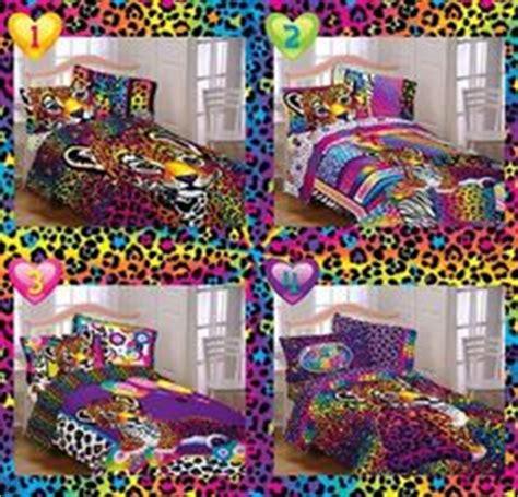 lisa frank bedroom 1000 images about lisa frank stuff on pinterest lisa frank lisa frank stickers and