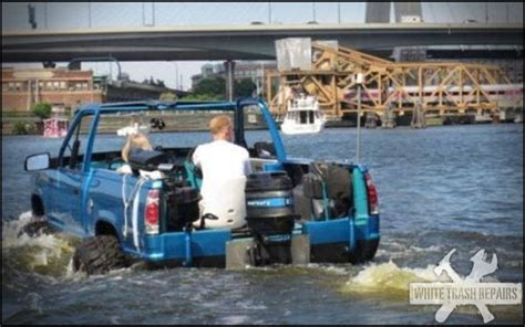 trash boat reddit truckboats
