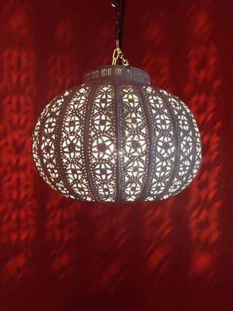 marokkanische le best 25 lustre ideas on connexion de
