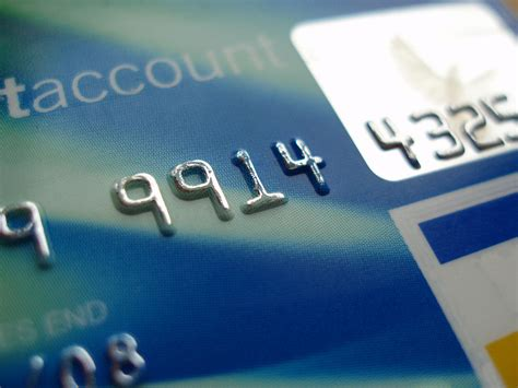 Century Business Solutions Credit Card Processing how credit card processing works with century business
