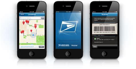 mobile usps usps redirect to the united states postal service u s