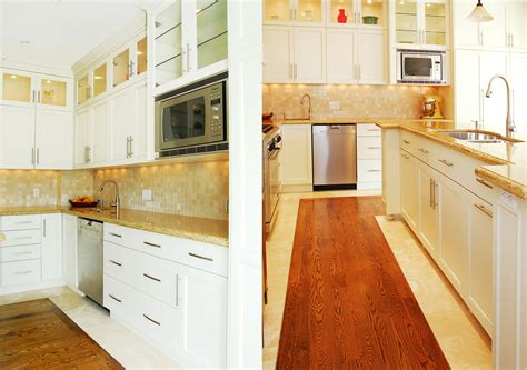 kitchen cabinets etobicoke hawthorne etobicoke toronto custom kitchen and