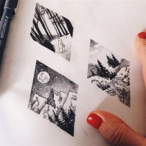 tattoo paper online 701 best images about art inspiration on pinterest