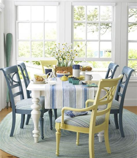 Cape Cod Dining Room Furniture by Pulling Dining Room Together Mirror Paints Colors