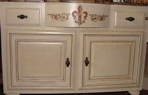 glaze on kitchen cabinets how to glaze kitchen cabinets all about house design
