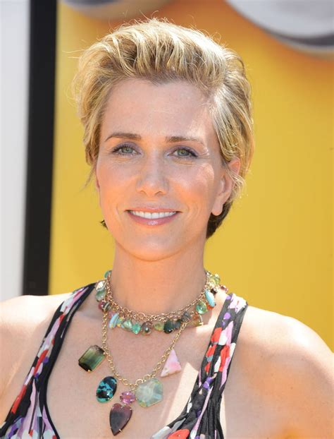 kristen wiig kristen wiig at despicable me 3 premiere in los angeles 06