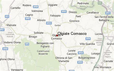 olgiate comasco olgiate comasco location guide