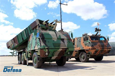 bid bid ind 250 stria brasileira de defesa apresenta inova 231 245 es durante