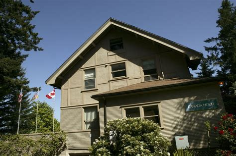 canada house house picture in canada house pictures