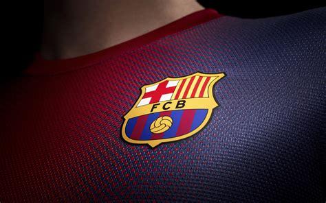 imagenes para fondo de pantalla del fc barcelona fc barcelona fondo de pantalla 2880x1800 id 1606