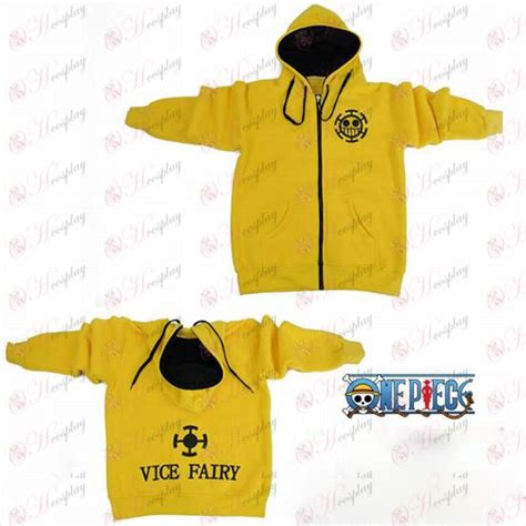 Sweater Hodie Zipper The Doktor Hodie The Doktor Aif612 one accessories surgeon yellow sweater zipper hoodie