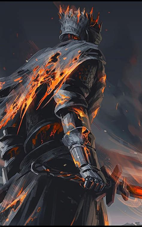 wallpaper android dark souls 800x1280 dark souls 3 artwork nexus 7 samsung galaxy tab