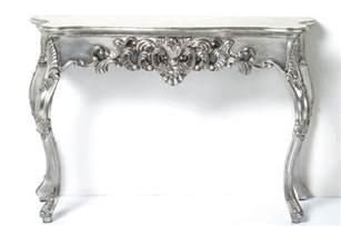 coussin baroque pas cher meubles baroques pas cher mobilier sur enperdresonlapin