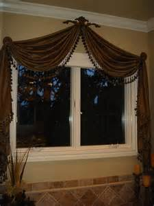 Swag Window Treatments 301 Moved Permanently
