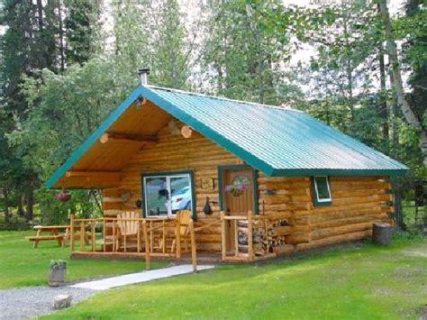log cabin lodge eine der g 228 stecabins picture of log cabin wilderness