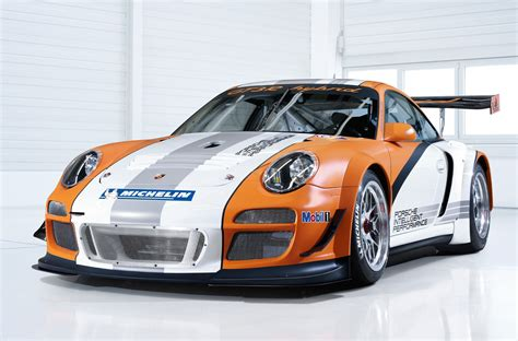 ausmotive 187 official porsche gt3 r hybrid