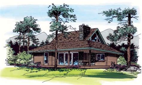 Small Rustic House Plans by Small Affordable Rustic House Plans Http Myipamm Net Rock