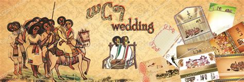 Home Interior Party cool ethiopian wedding invitation cards 38 about remodel