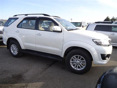 see toyota cars toyota fortuner cars for sale find a used toyota fortuner
