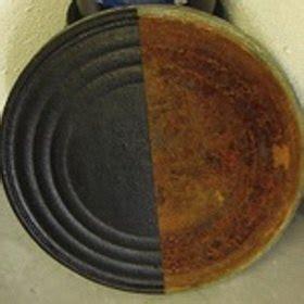 rubber roof coating for cers cers on 325 - Delamar Doors Westminster Ca