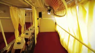 s r s travels sleeper seater