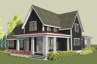 simply farmhouse simply farmhouse house plan new house plan from simply elegant home designs home