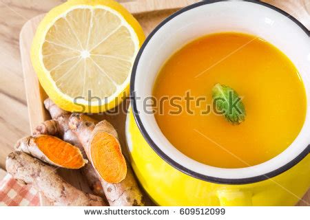Liver Detox Tea And Diarrhea by Inflammation Stock Images Royalty Free Images Vectors