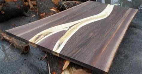 Reclaimed Bar Tops For Sale A 1 Bars Bar Tops Rust Slabs Of Wood Restaurant Tables
