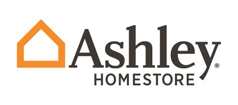 brand new new logo for homestore
