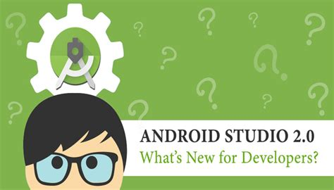 android studio 2 0 android studio 2 0 is available now mobit solutions presents cost effective it solutions