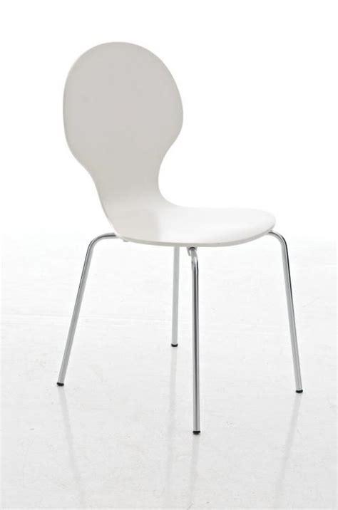 stapelbare stühle besucherstuhl diego bestseller shop f 252 r m 246 bel und