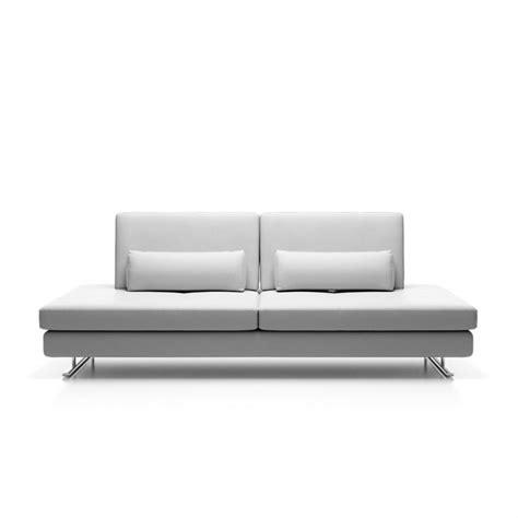 divani contemporanei divani contemporanei morbidline salotti