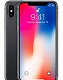Image result for iPhone X cena Srbija