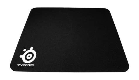 Mousepad Qck Mini steelseries gaming mousepad 187 qck mini 171 kaufen otto