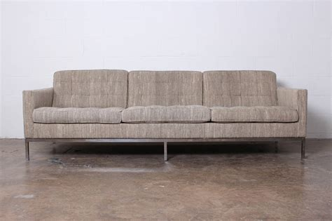 wool sofa wool sofa sofa designed by florence knoll in cato wool
