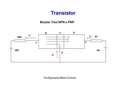 transistor bipolar emissor comum transistor npn emissor comum 28 images como 233 obtido o movimento obl 237 quo nos circuitos