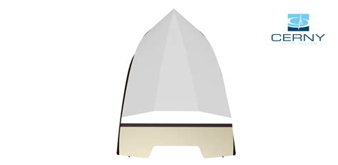 gulbrandsen fishing boat designs boat plans panga