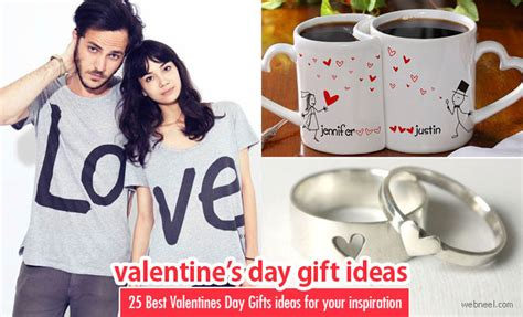 best valentine s day gift ideas 25 best valentines day gifts ideas for your inspiration