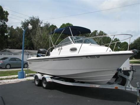 used boston whaler boat trader new and used boats for sale on boattrader boattrader