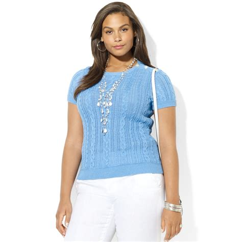 plus size cable knit sweater cable knit sweater dress plus size sweater jacket