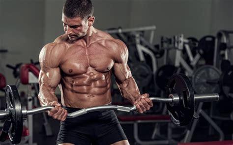 alimenti per aumentare massa muscolare top 10 alimenti per aumentare la massa muscolare